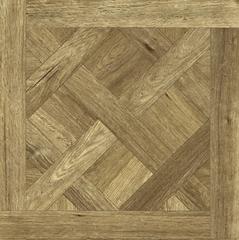 Ламинат Faus Masterpieces Sahara Versailles Um (S177017)