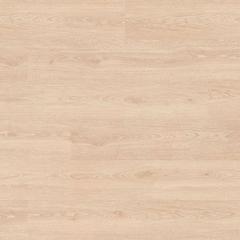 Виниловая плитка Wicanders Wood Resist+ Sand Oak E1R1001