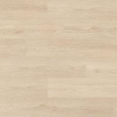 Виниловая плитка Wicanders Hydrocork Sand Oak
