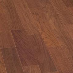 Ламинат Faus Wood Syncro Ятоба SANGRIA (S172395)