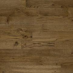 Паркетная доска Focus Floor Дуб Santa Ana (301112816202017540)