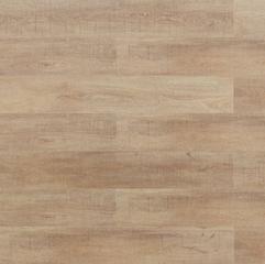 Виниловая плитка Wicanders Wood Hydrocork Sawn Bisque Oak B5P3002