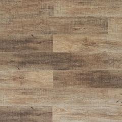 Виниловая плитка Wicanders Wood Hydrocork Sawn Twine Oak B5P2002