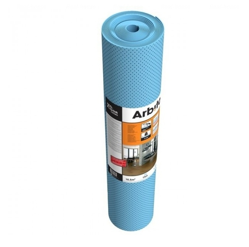 Подложка Arbiton Secura 2 мм