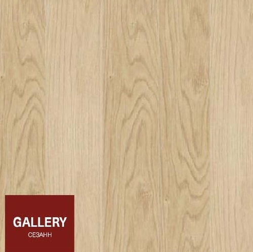 Ламинат Tarkett Gallery Сезанн 504425006
