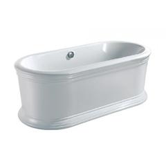 Ванна Devit Sheffield 180 (18090133)