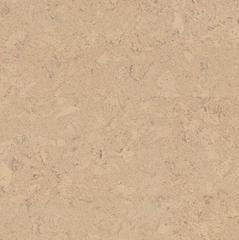 Пробковый пол клеевой Amorim Shell Marfim