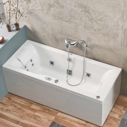 Панель фронтальная для ванны Pool Spa Sidney 170