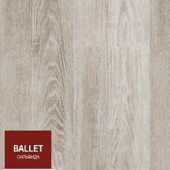 Ламинат Tarkett Ballet Сильфида 504426005