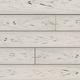 Террасная доска Bruggan Multicolor Smoke White 2200х140х19 мм