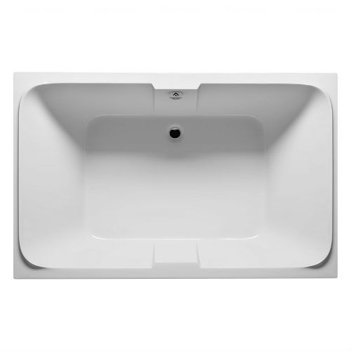 Ванна Riho Sobek 180x115 (BB2800500000000)