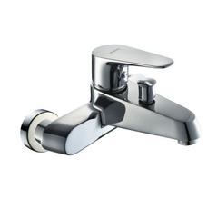 Смеситель для ванны и душа Primera Soft 10120012