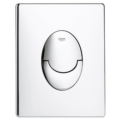 Комплект Grohe Solido Perfect 4в1 (39191000)