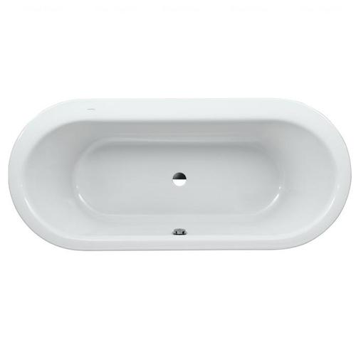 Ванна Laufen Solutions 170 (H2225100000001)