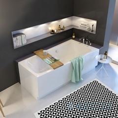 Панель фронтальная для ванн Kolo Split 160
