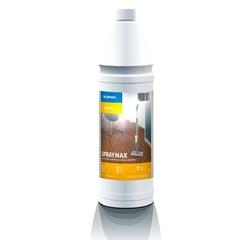 Очиститель для пола Dr.Sсhutz Spraymax Cleaner for Laminate/Wood