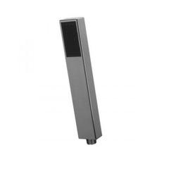 Ручной душ Invena Square 1jet (AS-05-001-X)