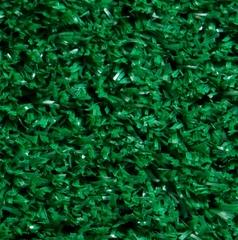 Искусственная трава Confetti Squash