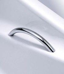 Ручка Kolo Standard (SU001)