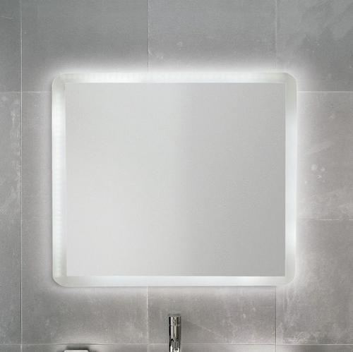 Зеркало LED Royo Stella 60