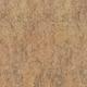 Настенная пробка Wicanders Dekwall Stone Art Oyster TA22001