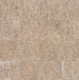Настенная пробка Wicanders Dekwall Stone Art Pearl TA23001
