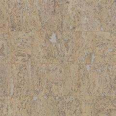 Настенная пробка Amorim Stone Art