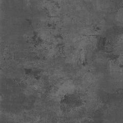 Виниловая плитка Grabo PlankIT Stone Luwin