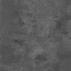 Виниловая плитка Grabo Domino Stone Luwin