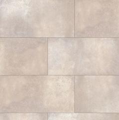 Виниловая плитка Grabo PlankIT Stone Myrcella