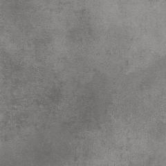 Виниловая плитка Grabo PlankIT Stone Royce