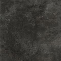Виниловая плитка Grabo PlankIT Stone Tarly