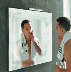 Зеркало Royo Style Plus 90