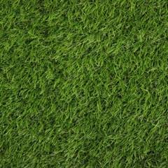 Искусственная трава Oryzon Grass Walnut Creek