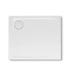 Душевой поддон Kaldewei SuperPlan Plus 90х100, mod 478-2 easy-clean