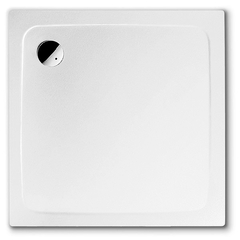 Душевой поддон Kaldewei SuperPlan 90х100, mod 404-2 easy-clean