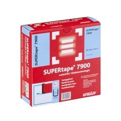 Лента клейкая для ковролина Uzin SuperTape 7900