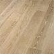 Паркетная доска Baltic Wood Дуб Superrustic бежевое масло+браш