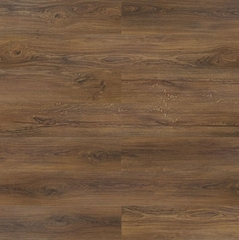 Виниловая плитка Wicanders Wood Hydrocork Sylvan Brown Oak B5WQ001