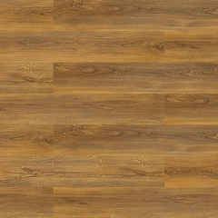 Виниловая плитка Wicanders Wood Hydrocork Sylvan Gold Oak B5L8001