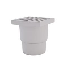 Сливной трап ANI Plast (TA1210)