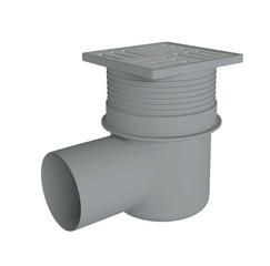 Сливной трап ANI Plast (TA1612)
