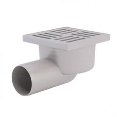 Сливной трап ANI Plast (TA5104)