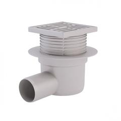 Сливной трап ANI Plast (TA5604)