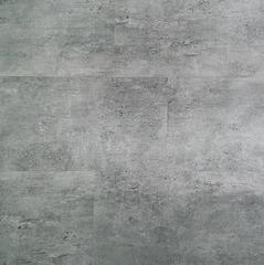 Виниловая плитка SPC StoneTech New York TCD530