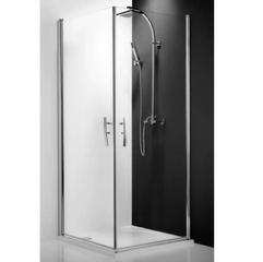 Душевая дверь Koller Pool TCO1/800 (727-8000KP0-01-02)