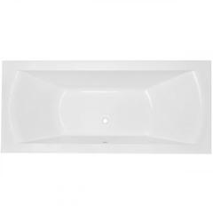 Ванна Volle Teo 170 см (TS-1780500)