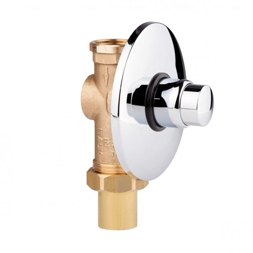 Смывное устройство для писсуара Bianchi Temporizzati (TMP000945500)