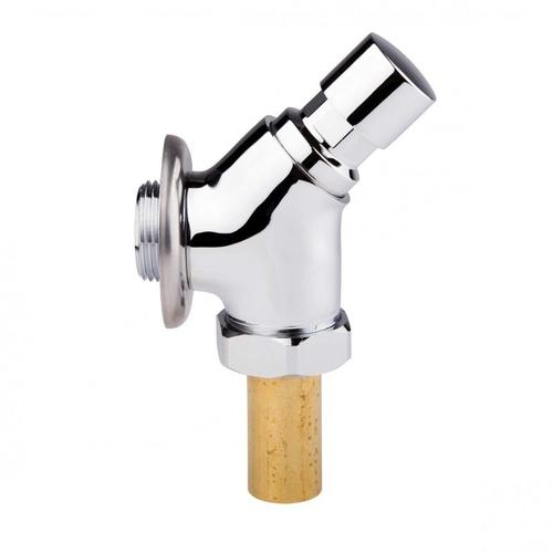 Смывное устройство для писсуара Bianchi Temporizzati (TMP000945700CRM)