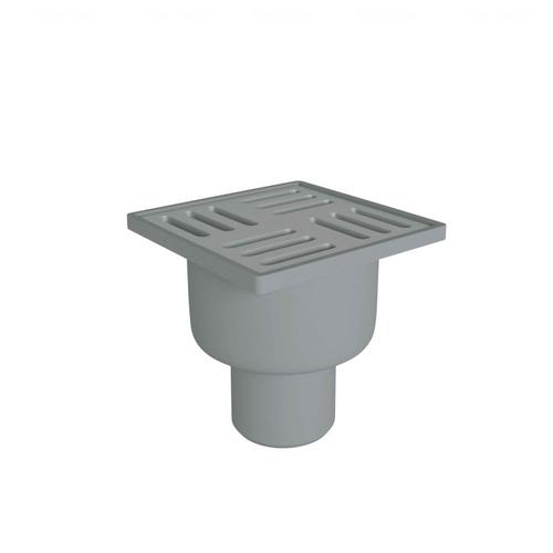 Сливной трап ANI Plast (TQ5202)